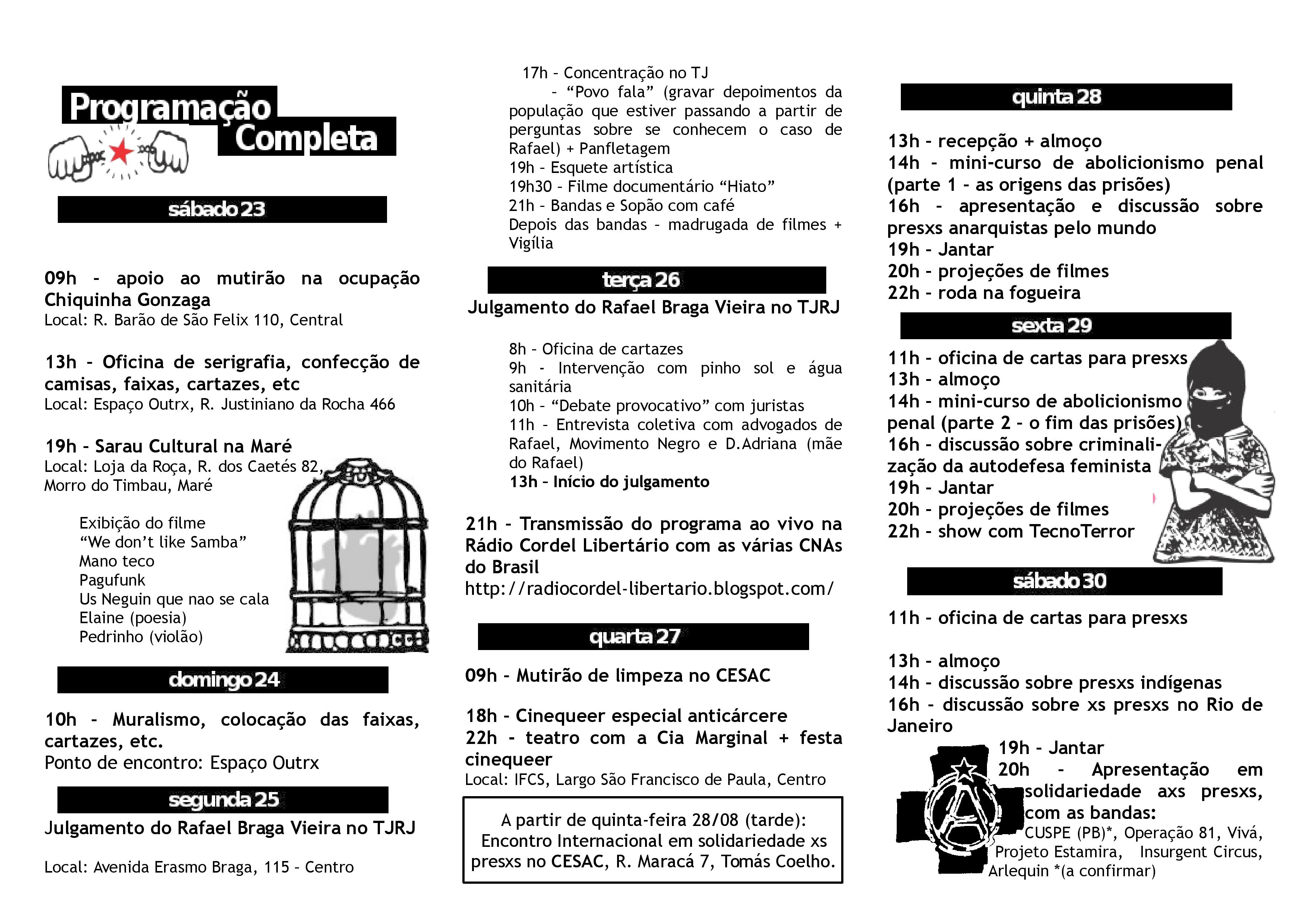 Programacao Semana-page-002