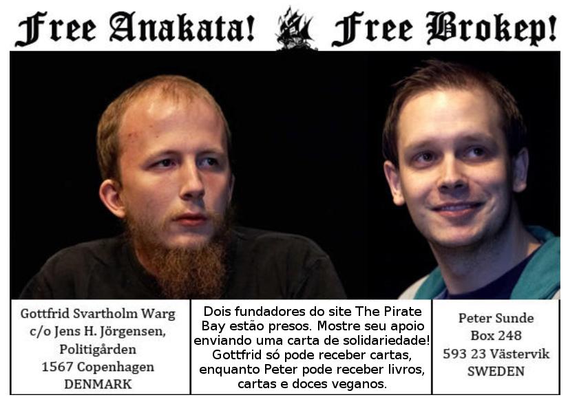 freeTPB2